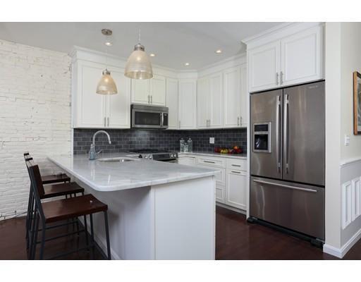 Loans near  Shawmut Ave , Boston MA