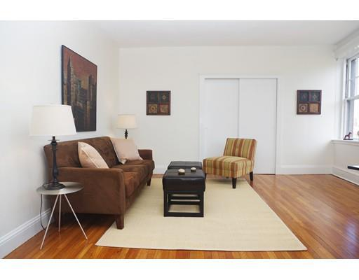 Loans near  Phillips St , Boston MA