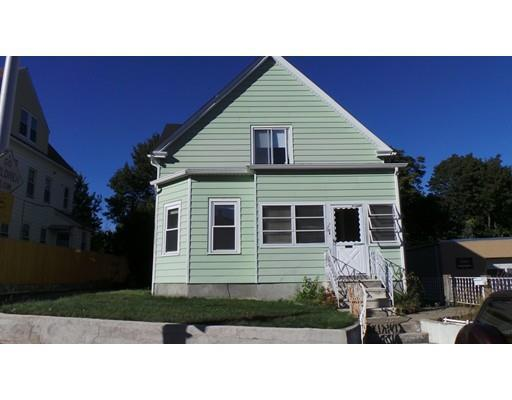 Loans near  Wells St, Worcester MA