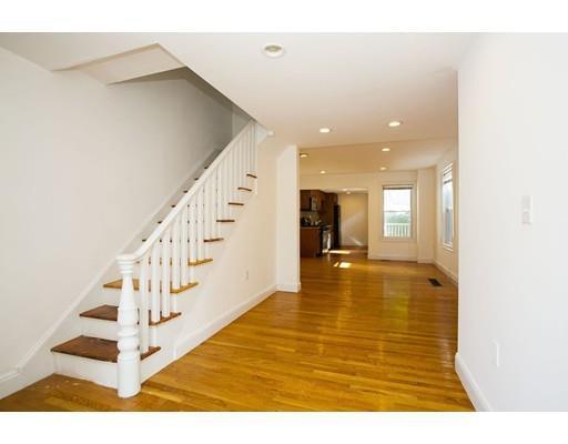 Loans near  Rockland St  , Boston MA