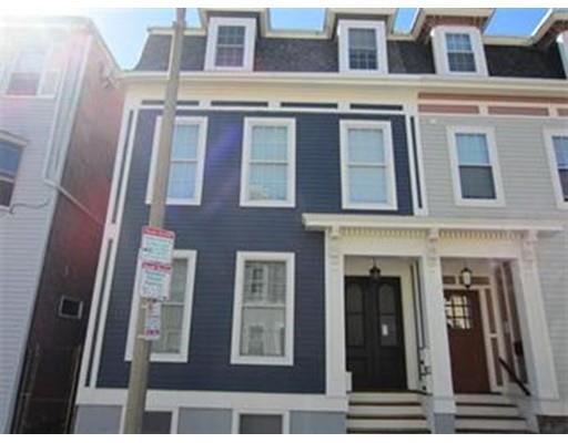 Loans near  O St , Boston MA