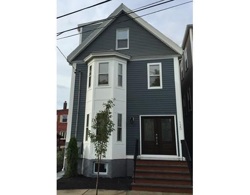 Loans near  Coleridge St , Boston MA