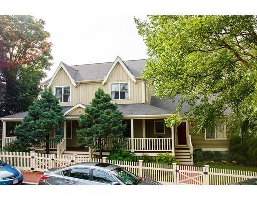 Loans near  Beech Glen St, Boston MA