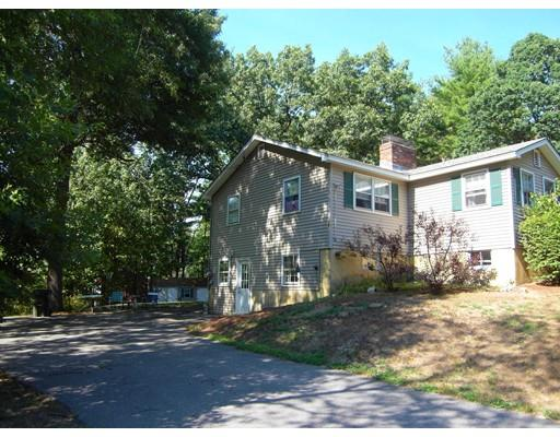 30 Wiley Hill Road, Londonderry, NH 03053