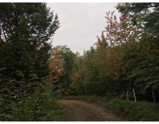 12 Carriage Rd, New Boston, NH 03070