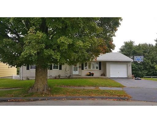 Loans near  Birmingham Rd, Worcester MA