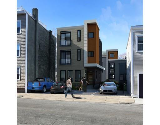 Loans near  K St R, Boston MA