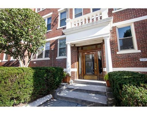 Loans near  Ransom Rd , Boston MA