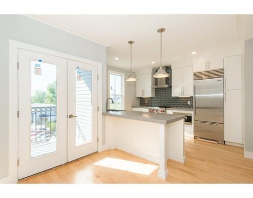 Loans near  Dorchester Ave PH, Boston MA