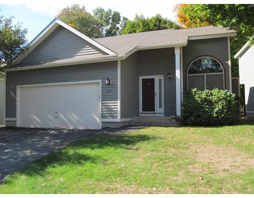 Loans near  Weatherstone Dr , Worcester MA