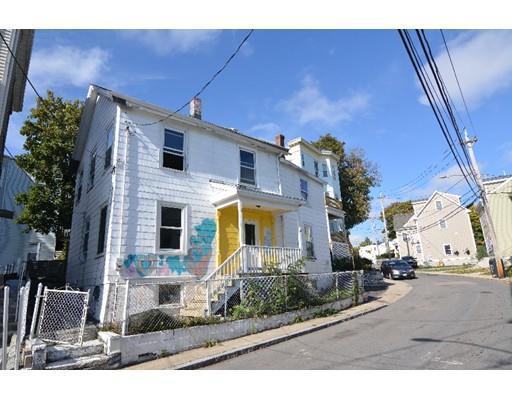 Loans near  Church St, Boston MA