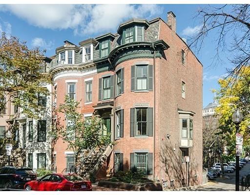 Loans near  W Canton St , Boston MA