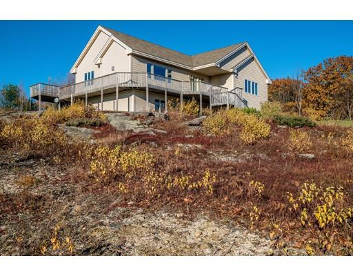 940 Middle Route, Gilmanton, NH 03237