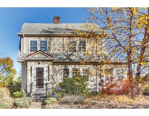 Loans near  Lila Rd, Boston MA