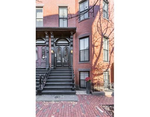 Loans near  Pembroke St , Boston MA
