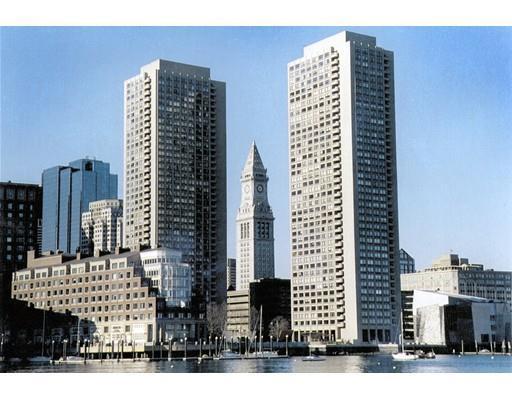 Loans near  E India Row G, Boston MA
