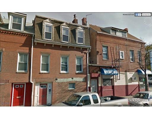 Loans near  Meridian, Boston MA