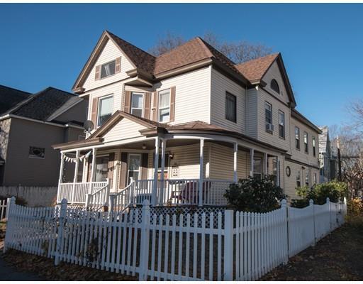 Loans near  Westfield St, Worcester MA