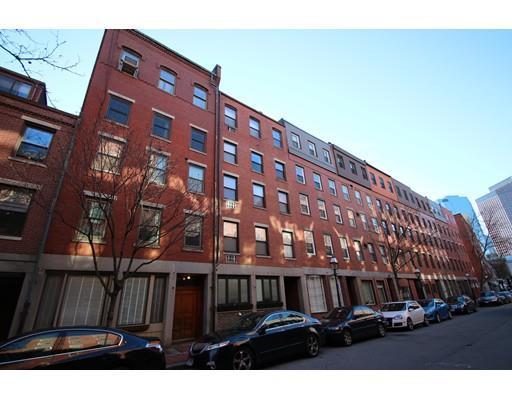 Loans near  Fulton St , Boston MA