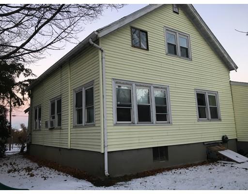 Loans near  Trinity Ave, Worcester MA