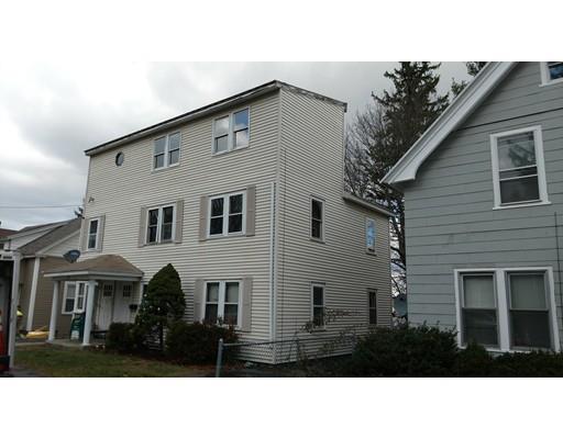 Loans near  Huntington Ave, Worcester MA