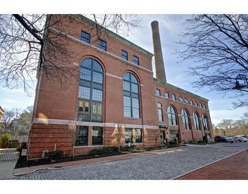 1241 Adams St #WM106, Boston, MA 02124