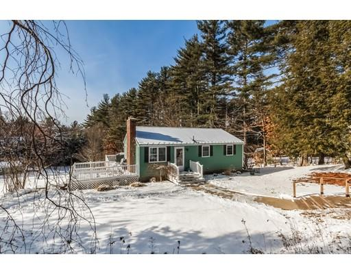 175 Flavell Rd, Groton, MA 01450