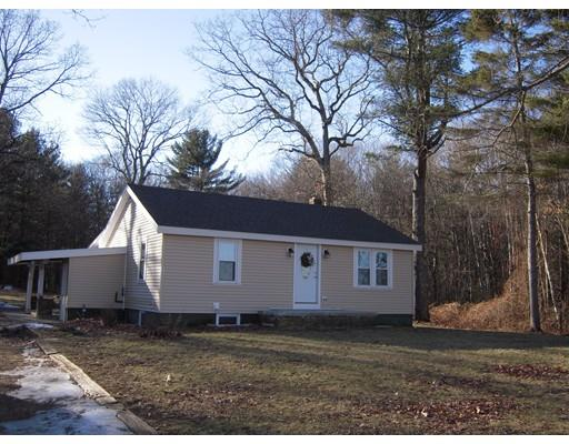 15 Green Rd, North Brookfield, MA 01535