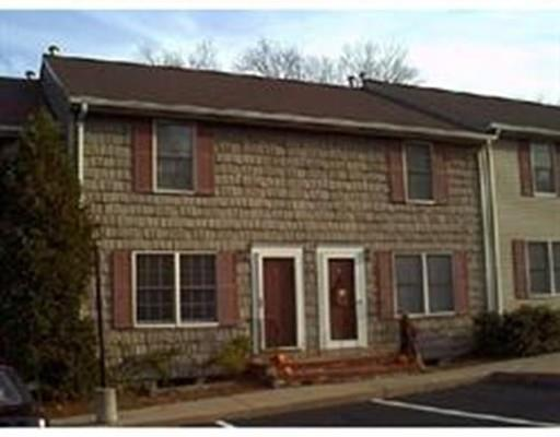 8 Oliver St #CHaverhill, MA 01832