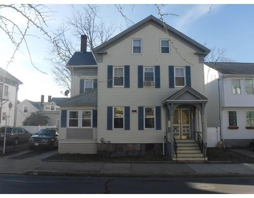 193 Cottage StNew Bedford, MA 02740