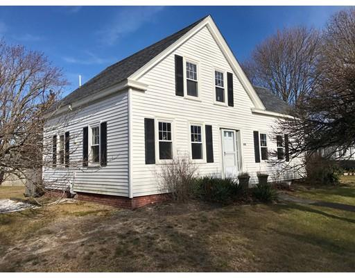 236 Route 28 #1West Harwich, MA 02671