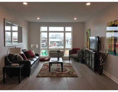 18 Cliveden St #MODEL, Quincy, MA 02169