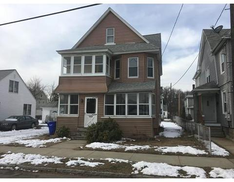 20 Home St, Springfield, MA 01104
