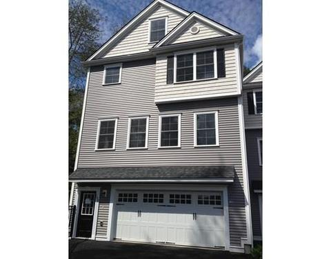 01845 Ma Recently Sold Homes 410 Sold Properties Movoto