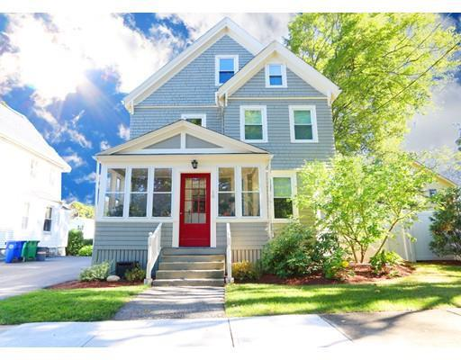 10 auburn ter auburndale ma for sale mls 72128308 movoto for 24 jackson terrace newton ma