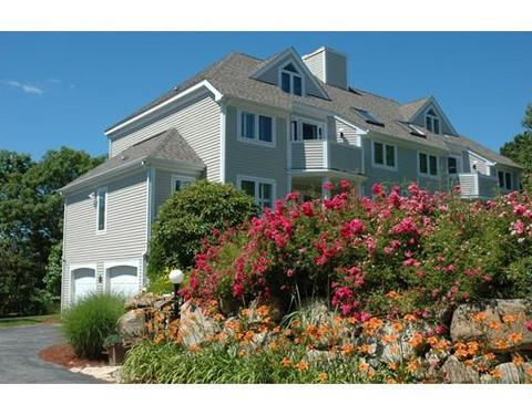 89 Fairway Pointe Rd #A, Ea Falmouth, MA 02536