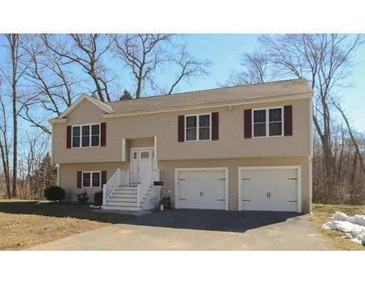2 Mill Hill StRandolph, MA 02368