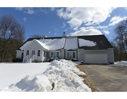 660 Willard StLeominster, MA 01453