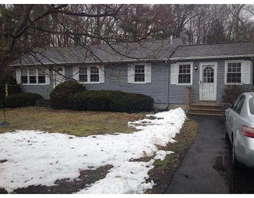 80 Carpenter RdWhitinsville, MA 01588