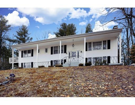 78 Harrington RdFramingham, MA 01701