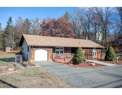 3086 Boston RdWilbraham, MA 01095