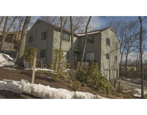 32 Mountain Gate Rd #32Ashland, MA 01721