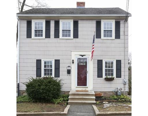 77 HaskellBeverly, MA 01915