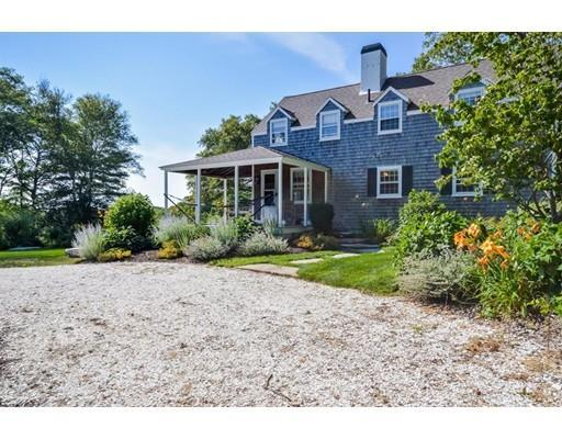 17 Scotch House CvBourne, MA 02534