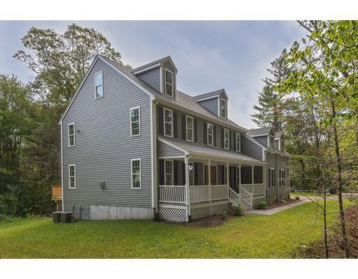 1131 Webster StHanover, MA 02339