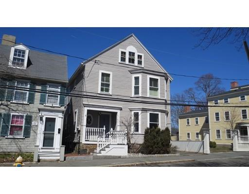191 Washington StMarblehead, MA 01945