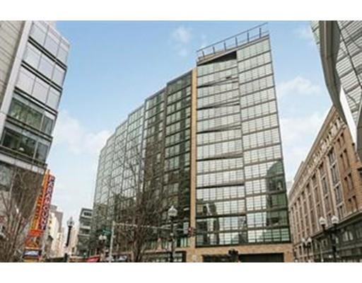 580 Washington #705Boston, MA 02111