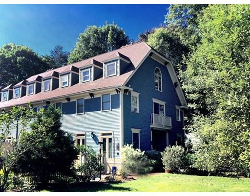 324 South St #324Wrentham, MA 02093