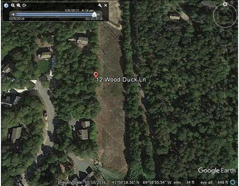 12 Wood Duck Ln, Eastham, MA 02642