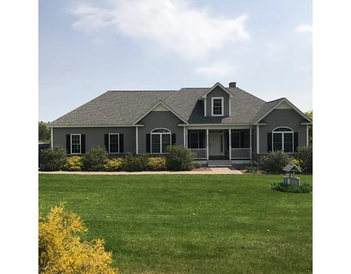 776 Ashby Rd, New Ipswich, NH 03071